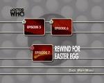 inferno SE easter egg 1