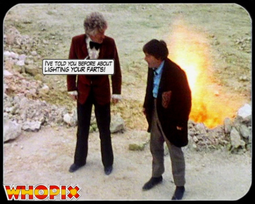 doctor-who-fart
