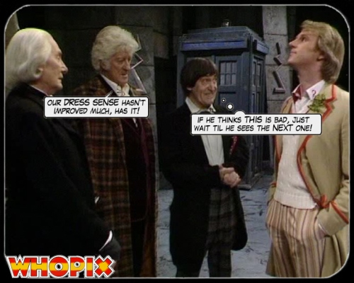 five-doctors-costume