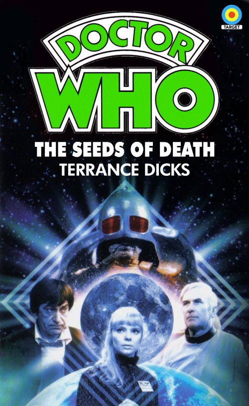 seeds in death