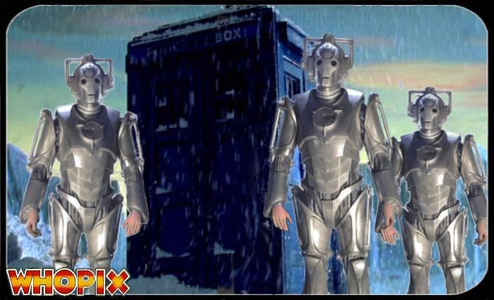 1966-tenth-planet-cybermen-2006