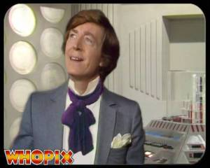 david-collings-doctor-who-sapphire-steel-5
