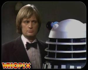 david-mccallum-doctor-who-sapphire-steel-1