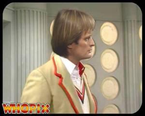 david-mccallum-doctor-who-sapphire-steel-2