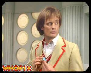 david-mccallum-doctor-who-sapphire-steel-3