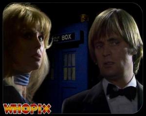 david-mccallum-doctor-who-sapphire-steel-5