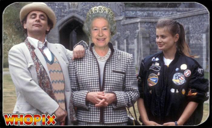 doctor-who-queen-elizabeth-silver-nemesis