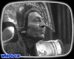 gallifrey-hartnell-2