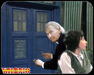 gallifrey-hartnell-susan-1