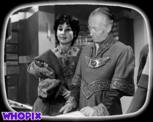 gallifrey-hartnell-susan-4