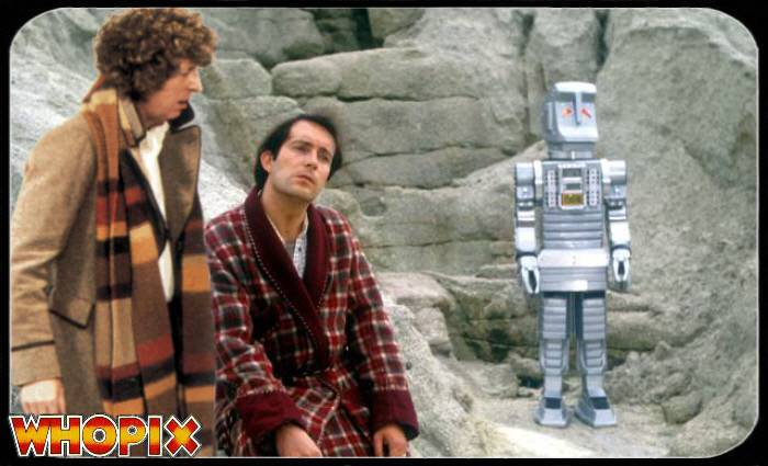 hitch-hiker-doctor-who-1