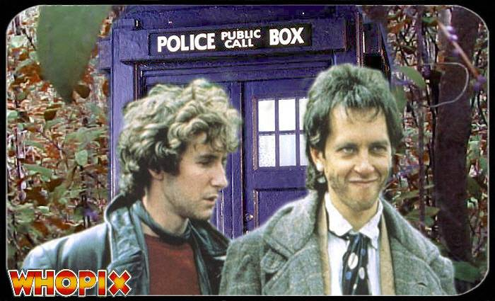 mcgann-grant-doctor-who-withnail-1