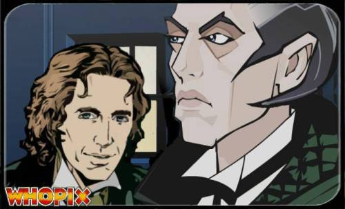 mcgann-grant-doctor-who-withnail-2