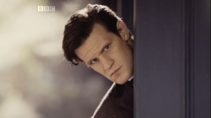 dr who 2013 coming soon 17