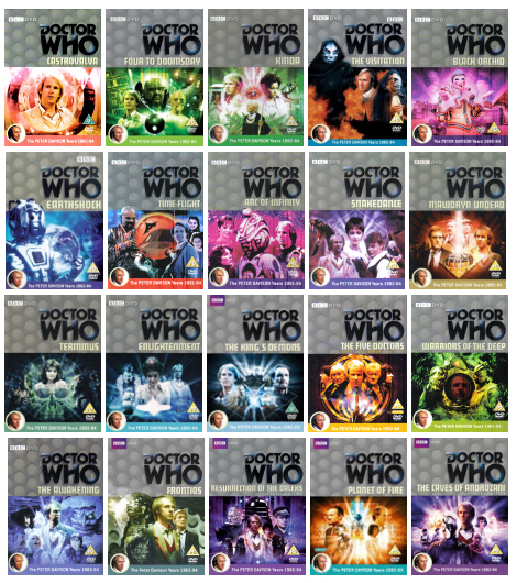 Davison DVD January 2013b