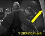 sensorites blooper 1
