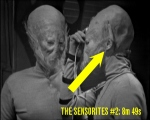 sensorites blooper 2