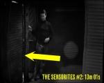 sensorites blooper 3