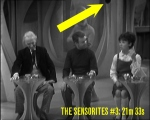 sensorites blooper 4