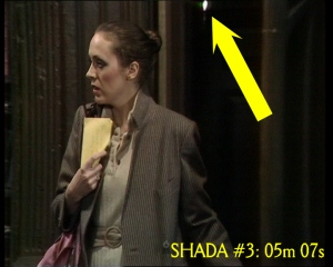 shada blooper 1