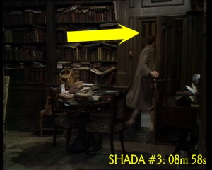shada blooper 2
