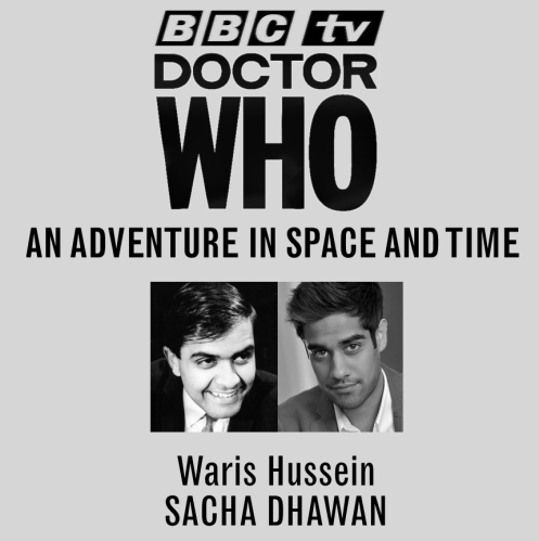 space and time waris hussein sacha dhawan