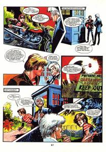 dr who plant master 2