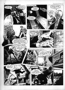 Dr Who Secret Tower 5
