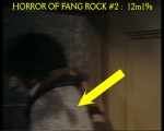 fang rock blooper