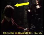 peladon curse blooper