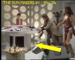 sun makers blooper 1.1