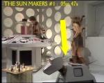 sun makers blooper 1.2