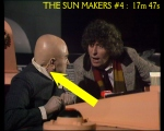 sun makers blooper 4