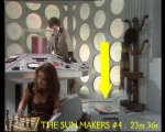 sun makers blooper 5