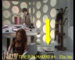 sun makers blooper 5