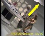 sun makers blooper 6