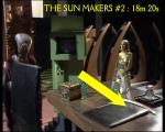 sun makers blooper 8