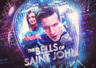 dr who bells st john