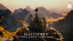 dr who gallifrey name of the doctor