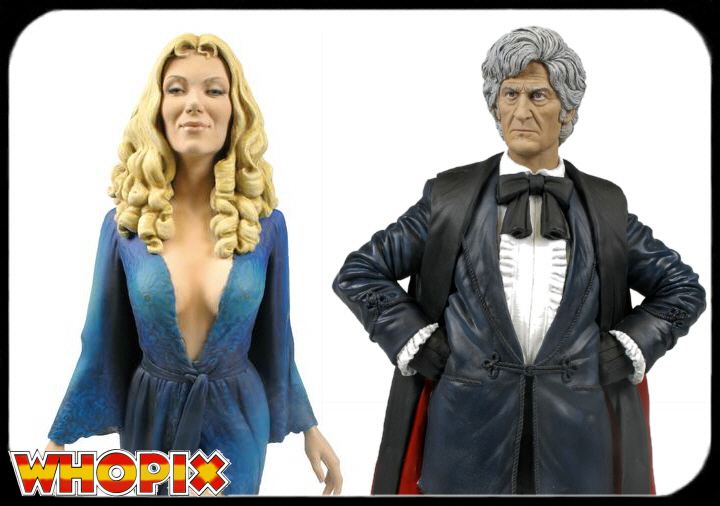 doctor who countess dracula