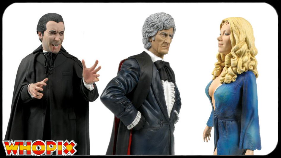 doctor who dracula count countess