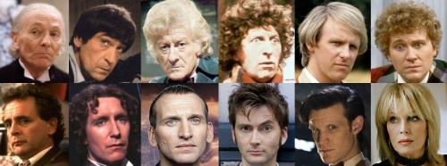 joanna lumley doctor who