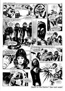 Dr Who Virus 3.2