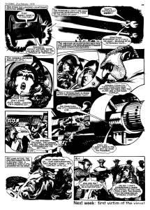 Dr Who Virus 4.2