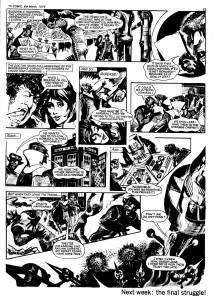 Dr Who Virus 6.2