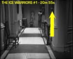ice warriors blooper 2