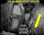 ice warriors blooper 3