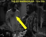 ice warriors blooper 5