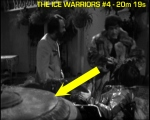 ice warriors blooper 7