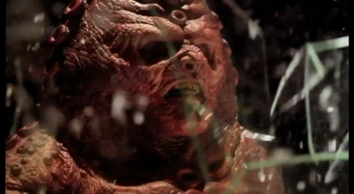 day of the doctor trailer zygon